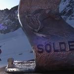 Ski Weltcup Auftakt 2020/21: So läuft das kommende Wochenende in Sölden ab