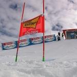 Ski Weltcup Saison 2020/21 kann eine Herkulesaufgabe für die FIS mit sich bringen