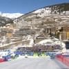 LIVE: Slalom der Damen in Soldeu, Vorbericht, Startliste und Liveticker