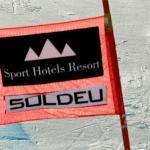LIVE: 1. Abfahrtstraining der Damen beim Weltcupfinale in Soldeu, Vorbericht, Startliste und Liveticker