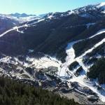 Freude im Fürstentum Andorra: Soldeu richtet Ski Weltcup Finale 2022/23 aus