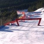 LIVE: Super-G der Herren beim Weltcupfinale in Soldeu, Vorbericht, Startliste und Liveticker
