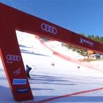 LIVE: Riesenslalom der Damen beim Weltcupfinale in Soldeu, Vorbericht, Startliste und Liveticker
