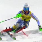 LIVE 20.45 Uhr: Slalom der Herren in Madonna di Campiglio – 2. Durchgang, Startliste und Liveticker