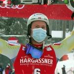 Triumph für Sebastian Foss-Solevag beim 2. Slalom von Flachau