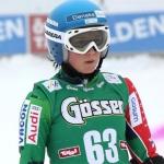 Der finnische Skiverband wird immer italienischer