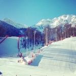 ÖSV NEWS: Der Kader für die FIS Alpine Junioren-WM in Sotschi (RUS)
