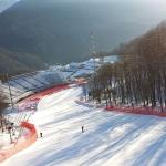 DSV-News: Nominierungen zu den FIS Alpinen Junioren-Weltmeisterschaften 2016 in Sotschi/Rosa Khutor (RUS)