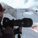 Swiss Ski News: Selektionen Junioren Weltmeisterschaften komplett