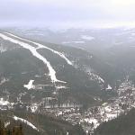 LIVE: Slalom der Damen in Spindlermühle, Vorbericht, Startliste und Liveticker