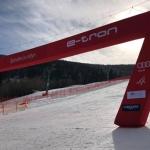 LIVE: Riesenslalom der Damen in Spindlermühle 2019, Vorbericht, Startliste und Liveticker