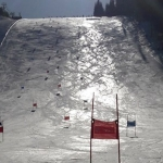ÖSV und Swiss-Ski Aufgebot für Damen-Weltcuprennen in Spindlermühle