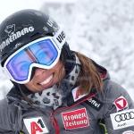 """Marie-Therese Sporer im Skiweltcup.TV-Interview: """"Ich will die Liebe für den Skisport nie verlieren!"""""""