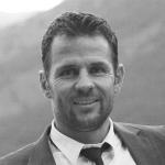 Ski-Südtirol trauert um Ludwig Sprenger
