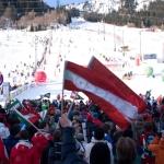 ABGESAGT: 2. Abfahrtstraining der Damen in St. Anton am Arlberg, Vorbericht, Startliste und Liveticker