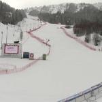 LIVE: Abfahrt der Damen in St. Anton – Vorbericht, Startliste und Liveticker