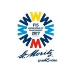 St. Moritz erhält die FIS Alpine Ski Weltmeisterschaften 2017 zugesprochen!