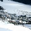 Viele Wege führen zur Ski-WM nach St. Moritz