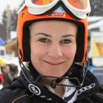 """Veronika Staber hört auf: """"Leistungssport ist eine knallharte Sache"""""""