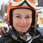 Deutsche Meisterschaften: Veronika Staber gewinnt Slalom der Damen, Felix Neureuther holt Riesenslalom Titel