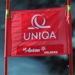 FIS erteilt grünes Licht für Speedrennen der Damen in St. Anton