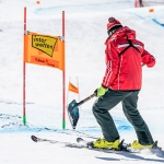 LIVE: 1. Abfahrtstraining der Damen in St. Anton 2021, Vorbericht, Startliste und Liveticker – Startzeit 11.45 Uhr