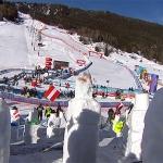 LIVE: Super-G der Damen in St. Anton am Arlberg 2021 – Vorbericht, Startliste und Liveticker – Startzeit: 11.30 Uhr