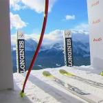 FIS Alpine Junioren Weltmeisterschaften 2020 in Narvik
