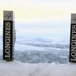 Die Europacup-Rennen der Damen in Hippach wurden verschoben