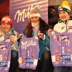 Startliste Riesenslalom der Damen in Sölden – Elisabeth Görgl eröffnet die Skiweltcup Saison 2011/12