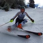Rücktrittswelle beim DSV geht weiter: Auch Benedikt Staubitzer stellt die Skier in den Keller
