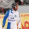 Patrick Staudacher, Super-G-Weltmeister von 2007, hat seine Karriere beendet
