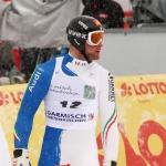 Ski-Pensionist und Weltmeister Staudacher plaudert aus dem Nähkästchen