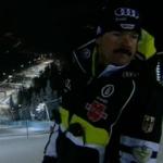 DSV mit 4 Rennläuferinnen beim Speed Wochenende in Lake Louise vertreten