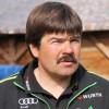DSV Damen Trainer Thomas Stauffer blickt im Gespräch mit Skiweltcup.TV in die Zukunft