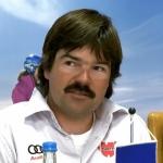 DSV Damen-Bundestrainer Thomas Stauffer blickt in die WM Saison 2012/13