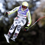 DSV Rennläufer Tobias Stechert startet hochmotiviert in Beaver Creek erstmals in Top 30