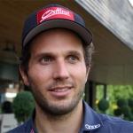 Deutsche Meisterschaften: Dominik Stehle gewinnt im DM-Slalom Gold