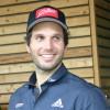 Katharina Liensberger und Dominik Stehle holen sich Slalom-Zollmeisterschafts-Gold