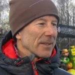 """Ski Weltcup 2020/21: Ein Blick auf die """"Bestenliste der Herren"""""""