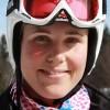 Sechs Wochen Trainingspause für Isabelle Stiepel