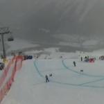 Super G der Damen in St. Moritz abgesagt