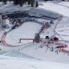 FIS gibt grünes Licht für die Skiweltcup Damen Rennen in St. Moritz