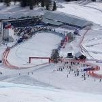 Vorschau auf die Europacuprennen in St. Moritz: Nach der Elite nun der Nachwuchs