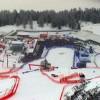 LIVE SKI-WM 2017: 2. Abfahrtstraining der Herren in St. Moritz, Vorbericht, Startliste und Liveticker – Start 09.30 Uhr