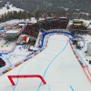 LIVE SKI WM 2017: Super-G der Herren in St. Moritz – Vorbericht, Startliste und Liveticker