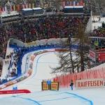 LIVE: Super-G der Damen in St. Moritz 2018, Vorbericht, Startliste und Liveticker