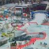 SKI WM 2017 LIVE: 3. Abfahrtstraining der Herren in St. Moritz – Vorbericht, Startliste und Liveticker – NEUE STARTZEIT 13.15 UHR