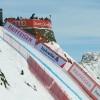 ABGESAGT: WM Abfahrt der Herren in St. Moritz wurde abgesagt