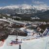 FIS gibt grünes Licht für die Skiweltcup Rennen in St. Moritz